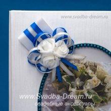 Свадебные фотоальбомы для жениха и невесты, фото альбомы на свадьбу ручной работы для молодоженов
