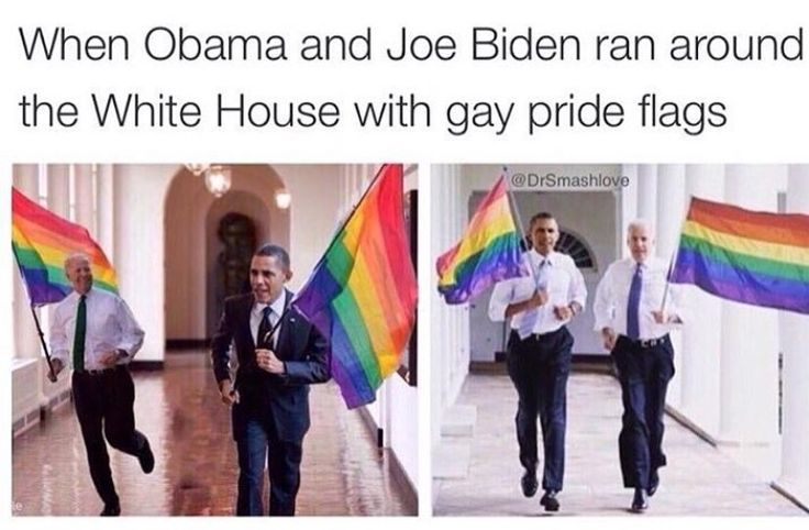 lgbt rights obama s support of gay First lady michelle obama, adding her support to her husband's groups devoted to lgbt rights who support obama her endorsement of gay.