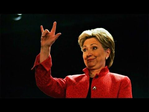10-13-2016   Wikileaks Exposes Hillary Clinton , Wants to Dissolve America Boundaries ! - YouTube