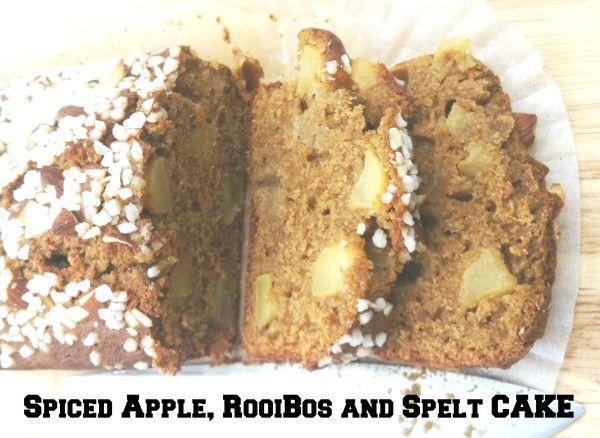 spiced apple cake2