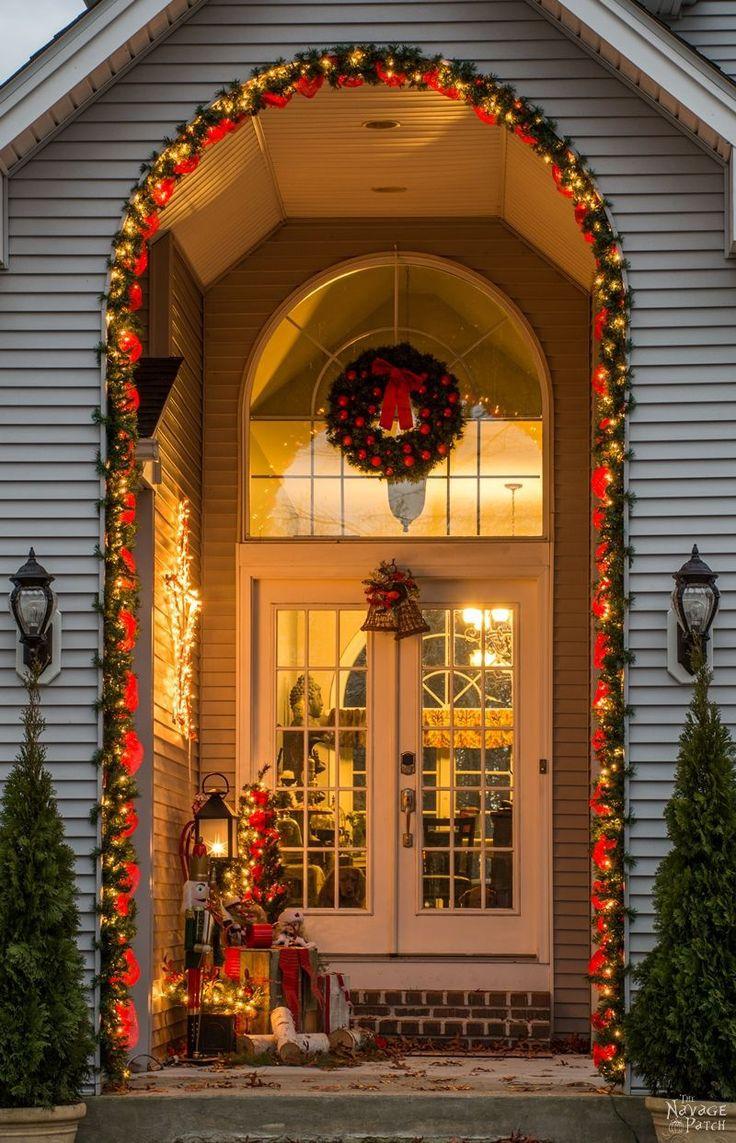 Faux Christmas Tree Repurposed Three Ways Find
