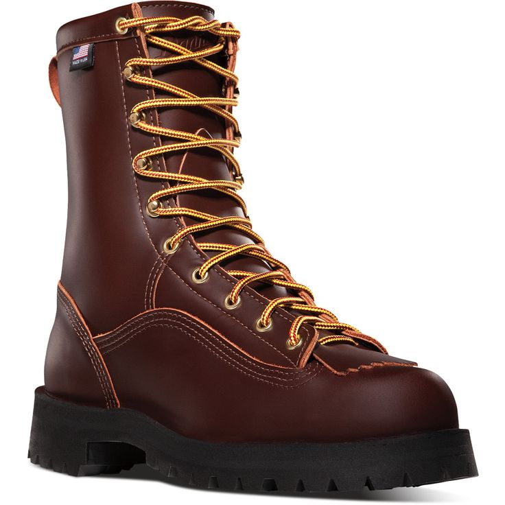 Danner | Men's Boots | Made in USA