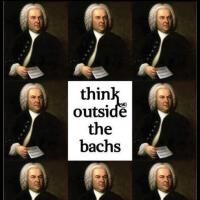 classical music memes - Google Search