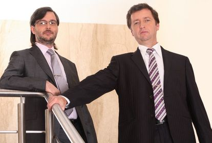 Piotr i Paweł