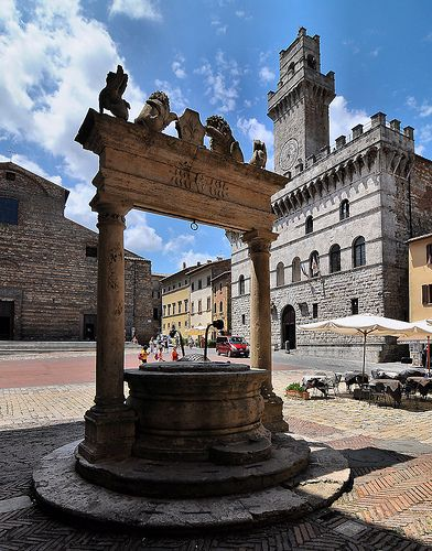1000 images about places italy montepulciano on for Montepulciano italy