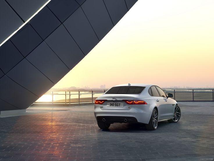 23 best Jaguar XF images on Pinterest | Jaguar xf, Jaguar range and