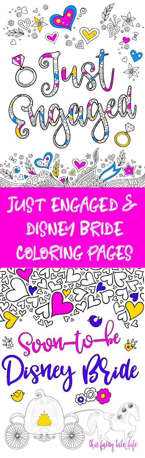 51 best Disney Weddings and Honeymoons images on Pinterest | Disney ...