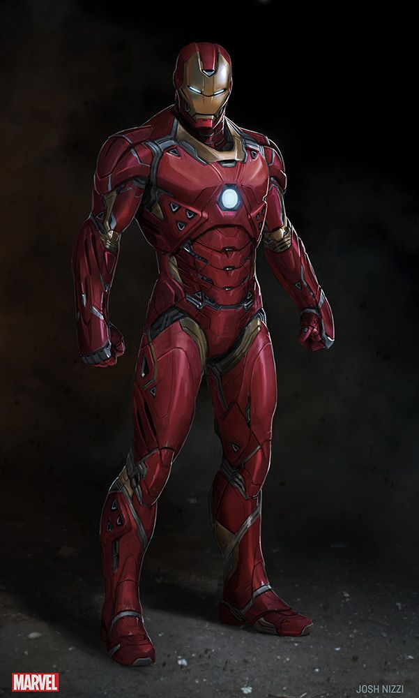 568 best Iron man images on Pinterest   Comics, Beanie ...