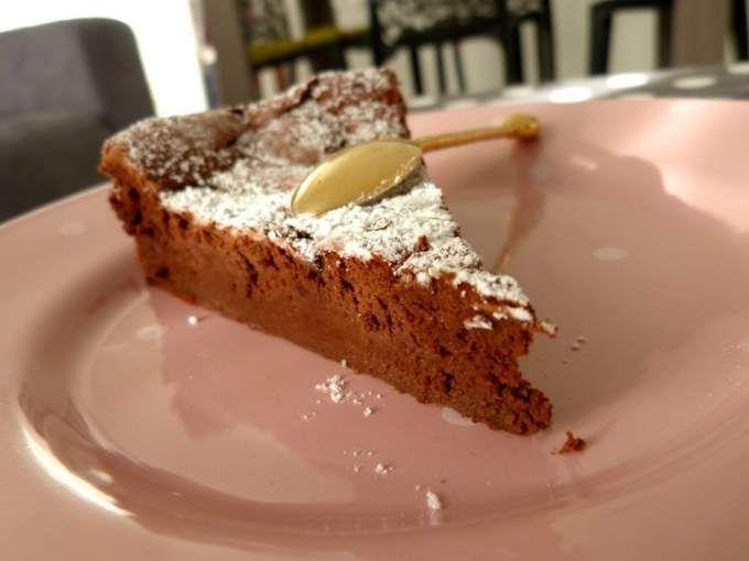 Recette Cake Aux Fruit Par Un Boulanger