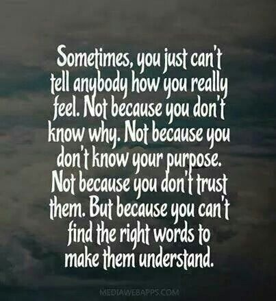 For TBI survivors, this is often a daily struggle... finding the right words with which to speak.