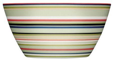 Iittala - Origo skål