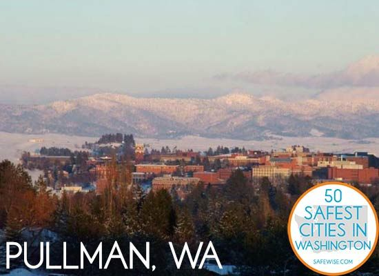 1000 Images About Spokane Washington State And