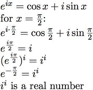 "allofthemath: ""yakotta: "" 0.207879576350761908546955619834978770033877841631769608075135… "" I love this proof. """