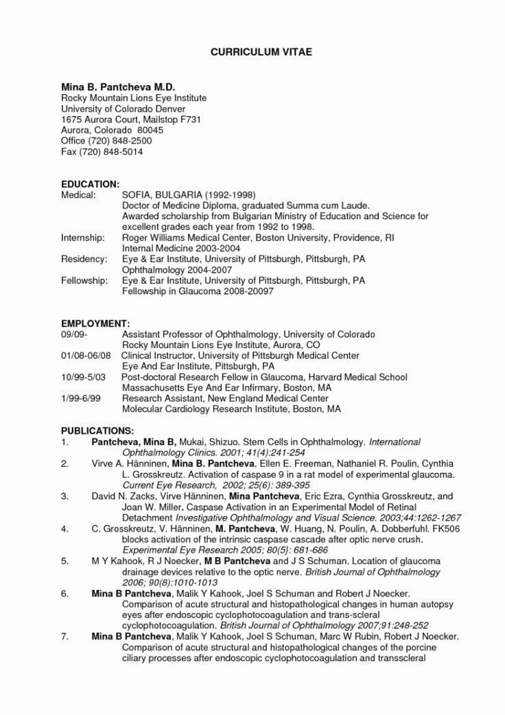 American Resume Samples Sample Resumes Us Government Template Us