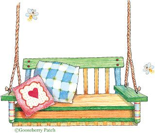 Front Porch Clipart 202 best ~ country illustratration's ~ images on pinterest | clip