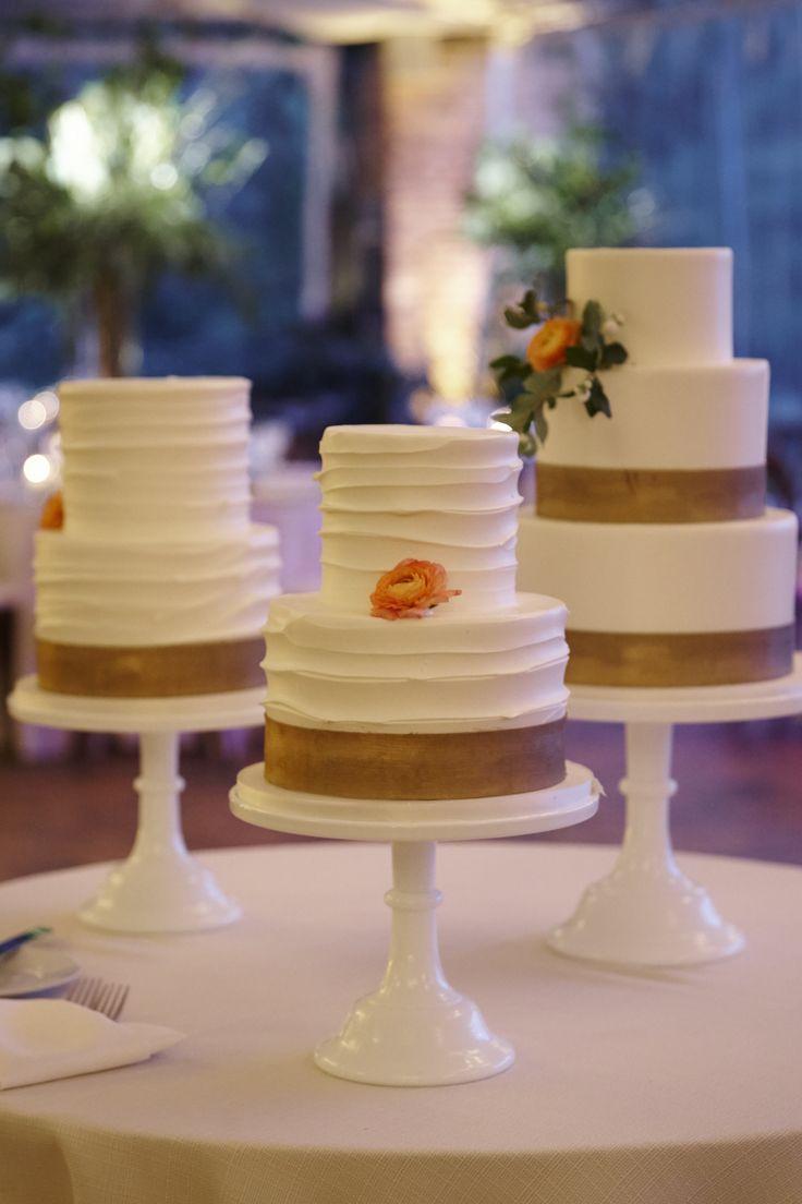 59 best wedding cakes images on pinterest | cake chicago, cake