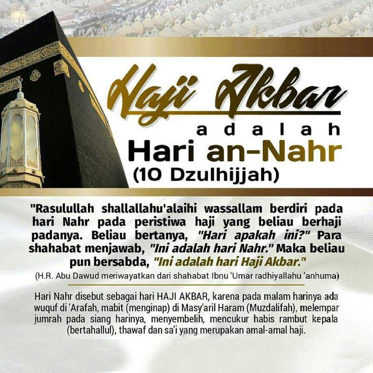http://nasihatsahabat.com #nasihatsahabat #salafiyah #muslimah #DakwahSalaf # #ManhajSalaf #Alhaq #islam #annajiyah #ahlussunnah #dakwahsunnah#kajiansalaf #salafy #sunnah #tauhid #dakwahtauhid #alquran #hadist #hadits #Kajiansalaf #kajiansunnah #sunnah #aqidah #akidah #mutiarasunnah #tafsir #nasihatulama ##fatwaulama #akhlaq #akhlak #keutamaan #fadhilah #fadilah #shohih #shahih #manhajsalaf #haji #akbar #mabrur #hajiakbar #anNahr #10Dzulhijjah