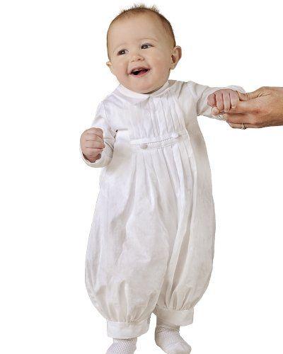 Daniel Newborn Christening Outfit for Boys, Made in USA One Small Child,http://www.amazon.com/dp/B005VRULVA/ref=cm_sw_r_pi_dp_mmHctb0SW2BB63XC