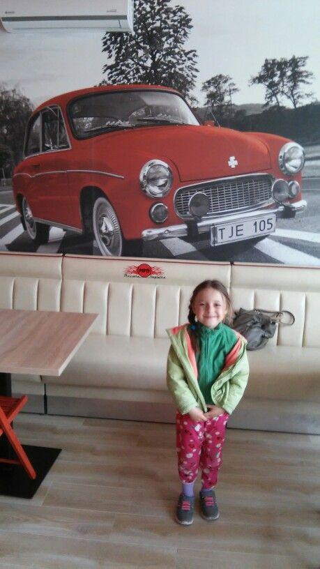 13.05.2016 pizzeria 105 w Jowie