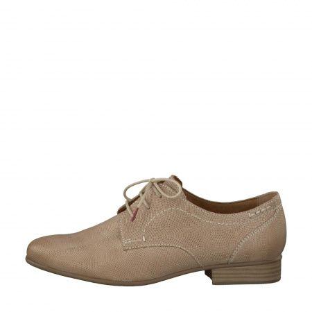 detail Dámská obuv TAMARIS 1-1-23218-28 SHELL 425