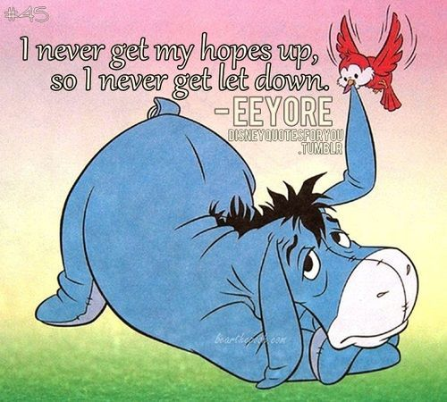 545 best images about eeyore love friends on pinterest for Winnie pooh ka che