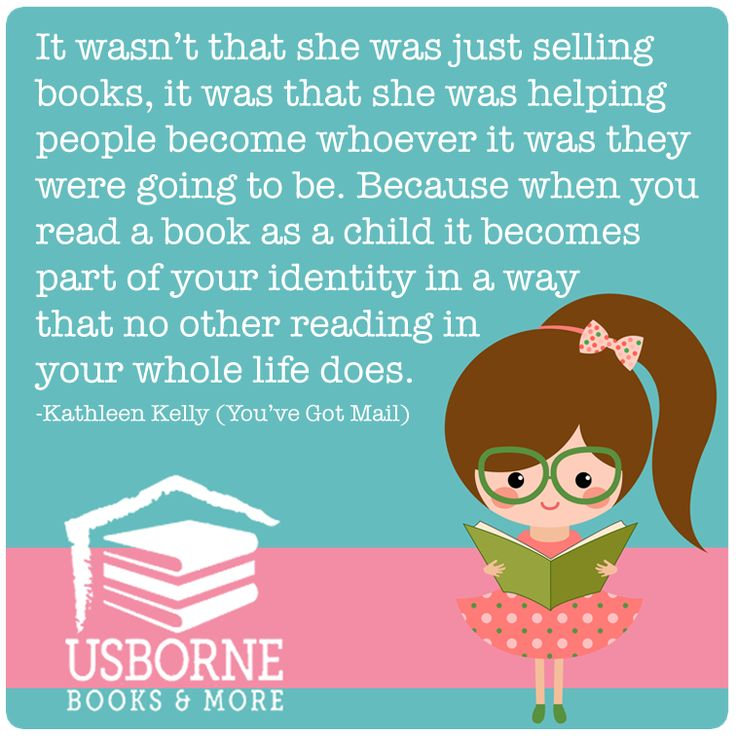 35 Best Images About Printable On Pinterest: 35 Best Images About Usborne On Pinterest
