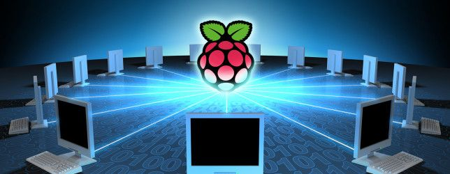 Turn Your Raspberry Pi into a Network Monitoring Tool