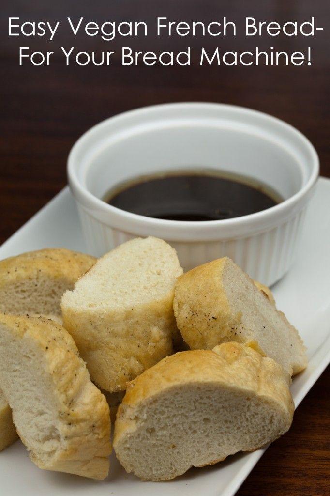 ... Breads on Pinterest | Cornbread cake, Paula deen and Banana bread