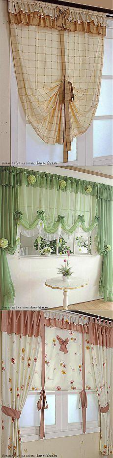 best 25+ beautiful curtains ideas on pinterest   curtain ideas