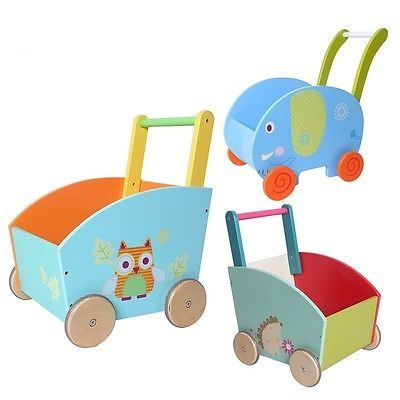 nice New Baby Walkers Storage sliding Car Kid Push Toys Carriage Car Toddler Stroller - For Sale Check more at http://shipperscentral.com/wp/product/new-baby-walkers-storage-sliding-car-kid-push-toys-carriage-car-toddler-stroller-for-sale/