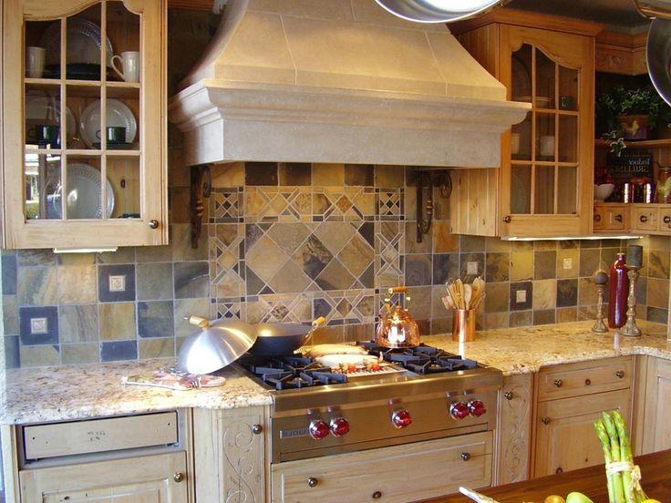 Mejores 39 imágenes de kitchen en Pinterest   Azulejos para la ...