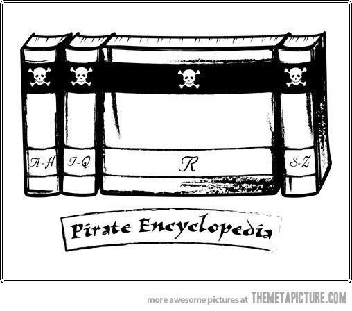 I would like an actual set of these encyclopedia for the library in my home.