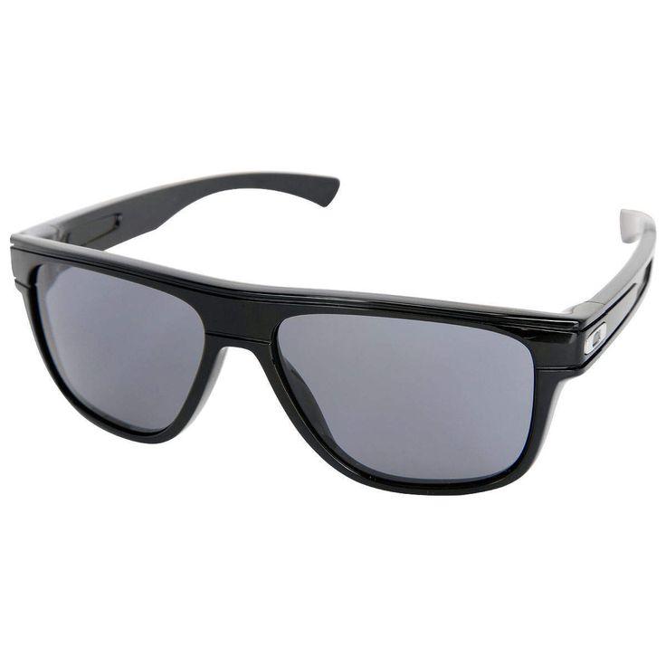 [Centauro] Óculos de Sol Oakley Breadbox OO9199 - Unissex R$ 219,99
