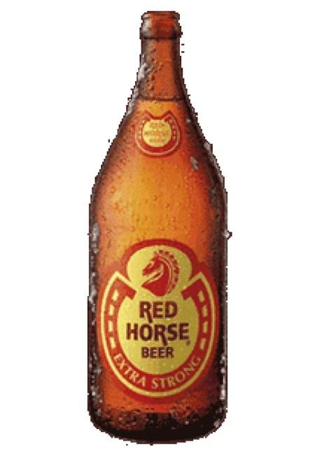 Red Stripe - Where to Buy Near Me - BeerMenus
