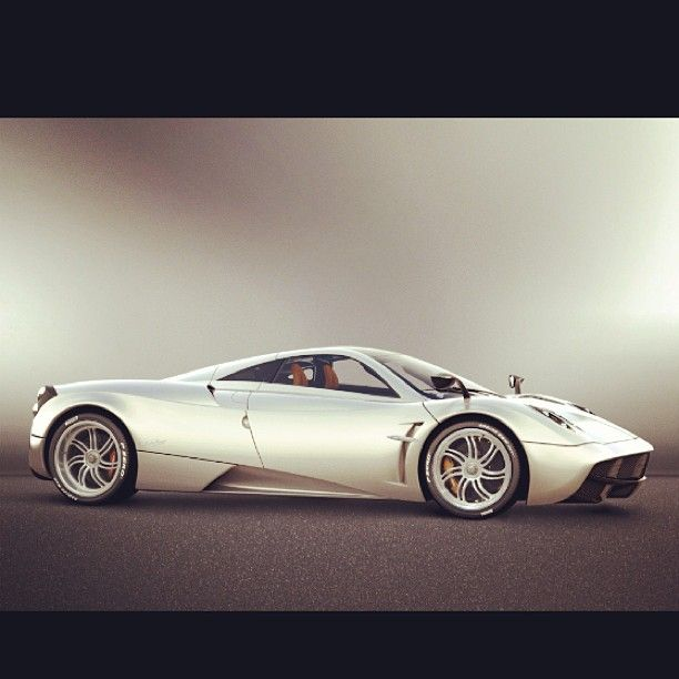 359 Best Images About Pagani On Pinterest