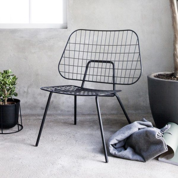bluehende ideen stehlampe danish design optimale images der fbddeecccfaafd lounge chairs lounges