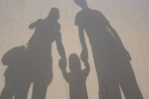 #betreuung #eltern #unterhalt #betreuungsunterhalt #elternunterhalt #mutter #vater #kinder #mütter #väter
