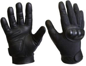 oakley hard knuckle tactical gloves g6fa  3463 Kevlar Hard Knuckle Tactical Gloves$2875