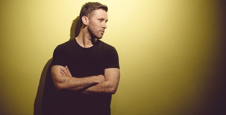 We catch up with BBC Radio 1 DJ Danny Howard to discuss his upcoming projects and the state of the dance music scene. Check it out at theidleman.com | The Idle Man #StyleMadeEasy