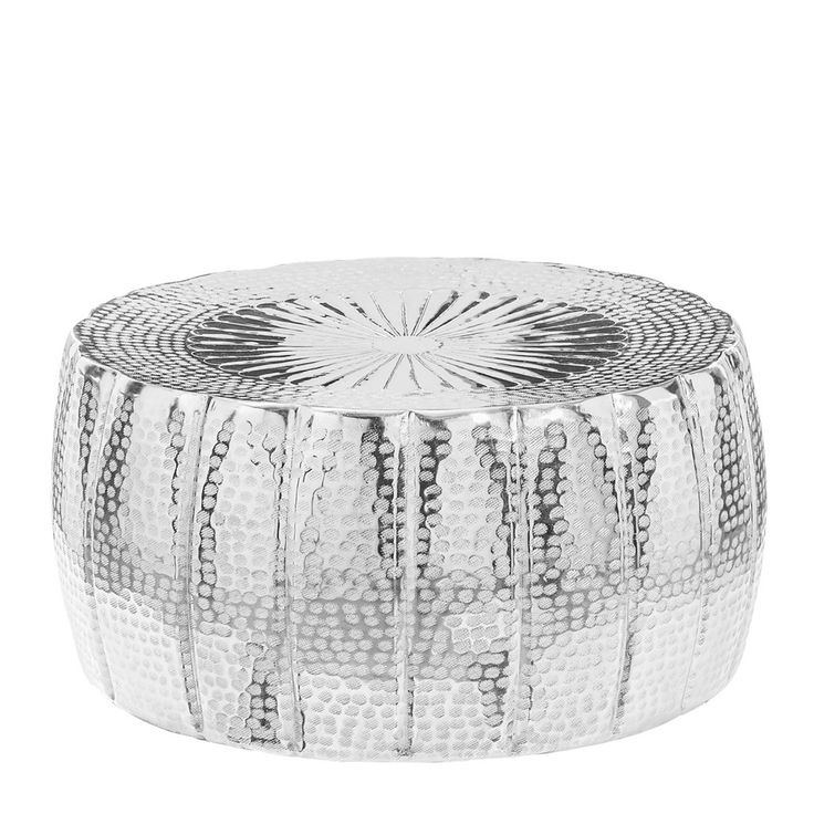 CARRYHOME COUCHTISCH Silber Jetzt Bestellen Unter Moebelladendirektde