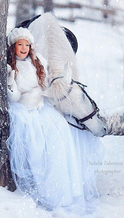 Natalia Zakonova-Photo
