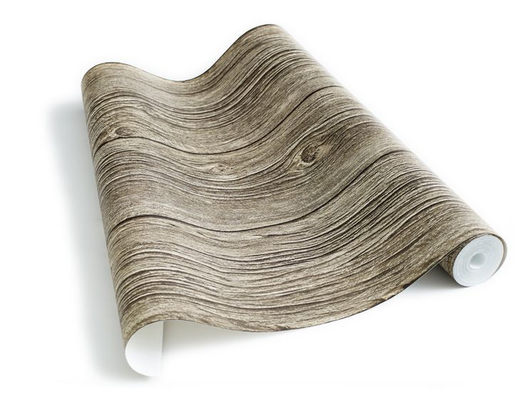 les 57 meilleures images propos de le bois dans la d co. Black Bedroom Furniture Sets. Home Design Ideas