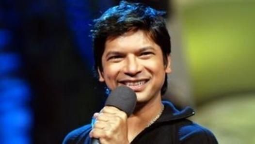 #Shaan Announces To Quit Singing - Video Dailymotion #Bollywood #singer