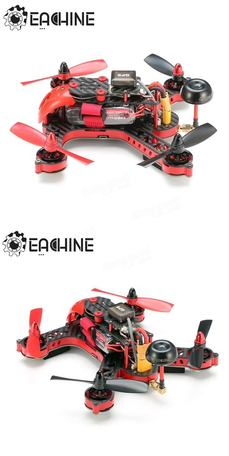 340 best FPV Race drones images on Pinterest | Drones, Lace and Racing