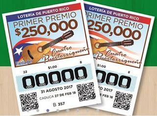 #LoteríaTradicional sorteo Nº 357 resultados y lista de sorteo del Jueves 31 Agosto 2017.