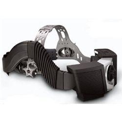 Miller Welding Helmet Coolband