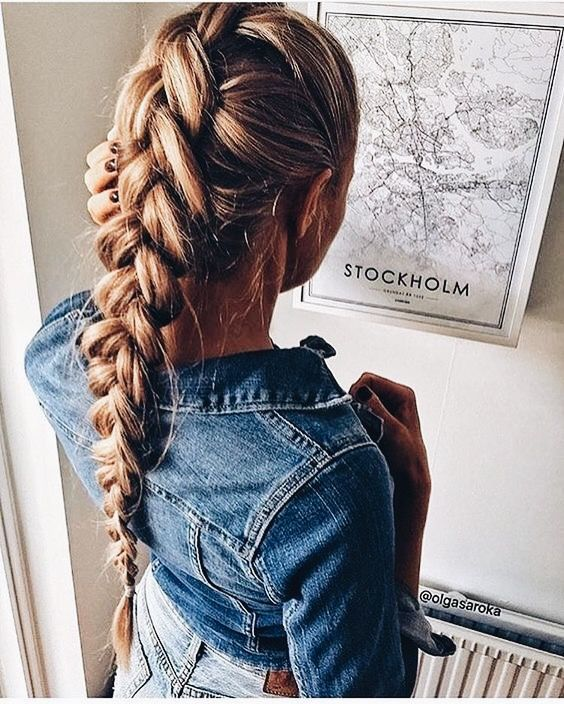 Pin By Janieya On Hairstyles Pinterest Hair Styles Hair And