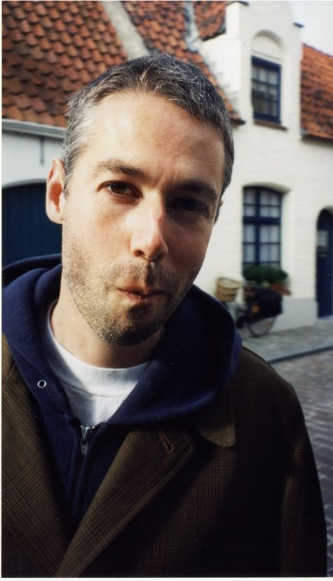 MCA RIP... be a good Buddhist and hurry back, the world is a darker place without you...