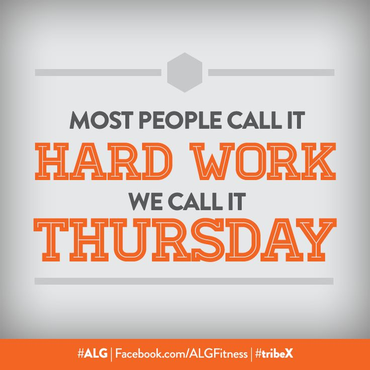 Image result for Bootcamp quotes