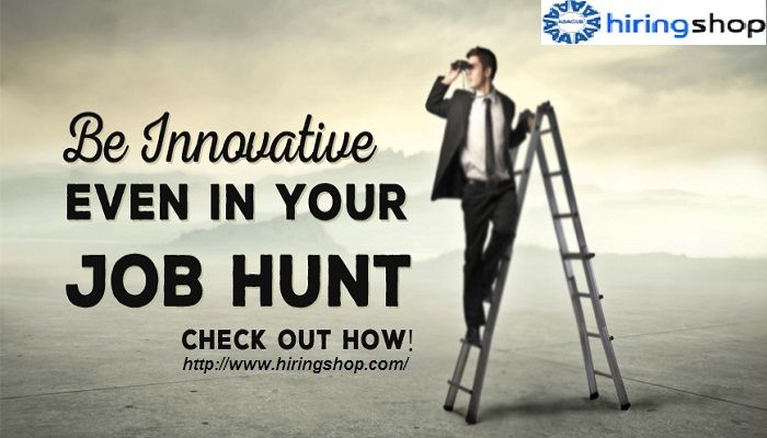 #HiringShop #BestrecruitmentcompanyinJaipur is  an External out-source firm for Executive Search, assisting all corporate, MNC's, industries, small & middle level companies, to find the best authenticated Human resources, in order to achieve its goals in the most economic way with the minimum possible resource applications and Time.